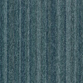 Forbo Tessera Barcode Picket Line Carpet Tile